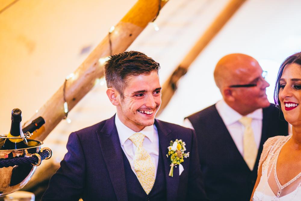Jordan-Joe-Yorkshire-Wedding-Bespoke-Mens-Ties-Liberty-Of-London-Susanna-Greening-Designs-Matlock-Derbyshire-16