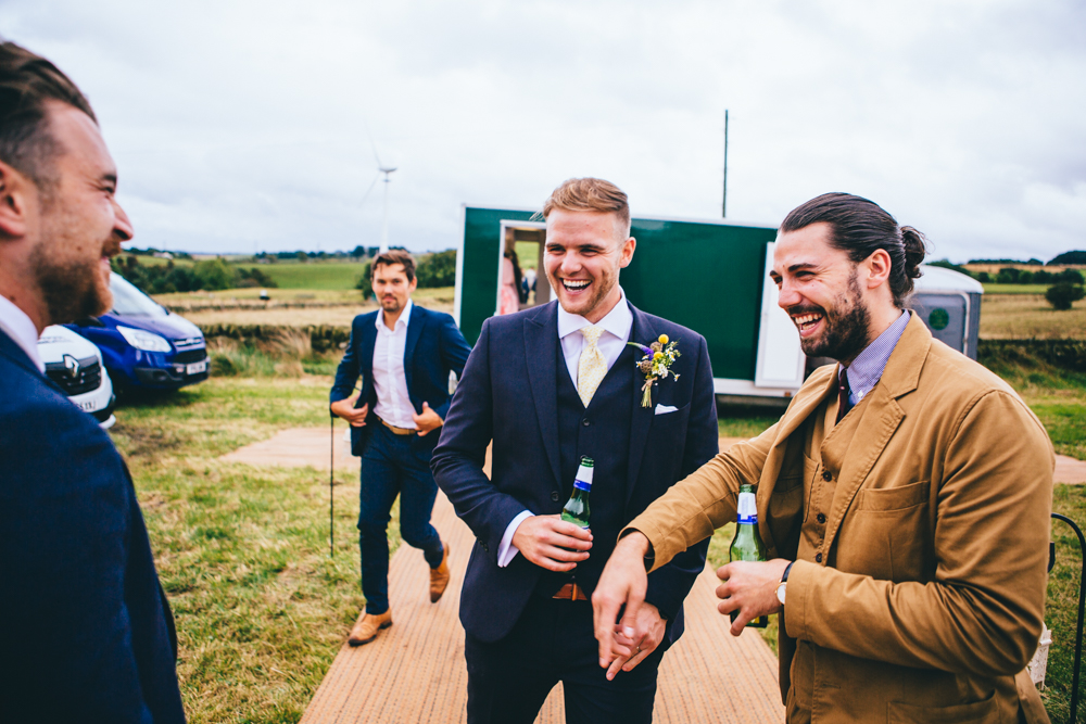 Jordan-Joe-Yorkshire-Wedding-Bespoke-Mens-Ties-Liberty-Of-London-Susanna-Greening-Designs-Matlock-Derbyshire-17