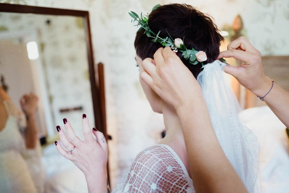 Tamsin-Bespoke-Lace-Veil-Made-To-Measure-Wedding-Susanna-Greening-Derbyshire-Matlock-2