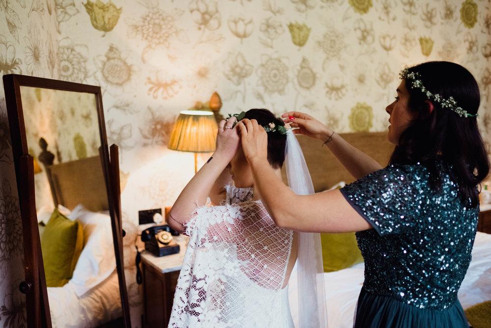 Tamsin-Bespoke-Lace-Veil-Made-To-Measure-Wedding-Susanna-Greening-Derbyshire-Matlock-1
