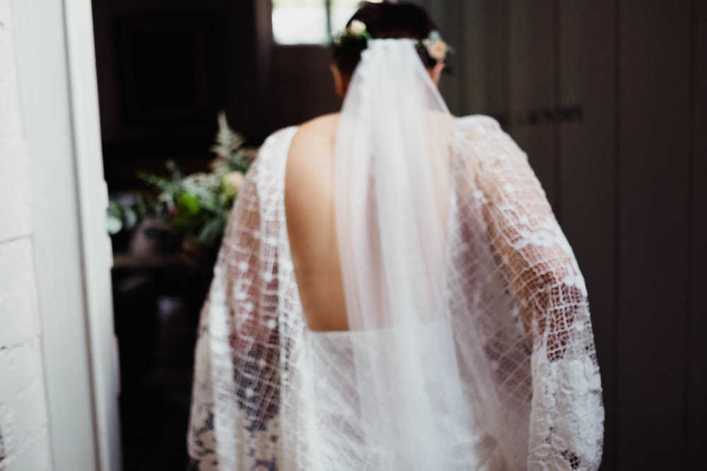 Tamsin-Bespoke-Lace-Veil-Made-To-Measure-Wedding-Susanna-Greening-Derbyshire-Matlock-3