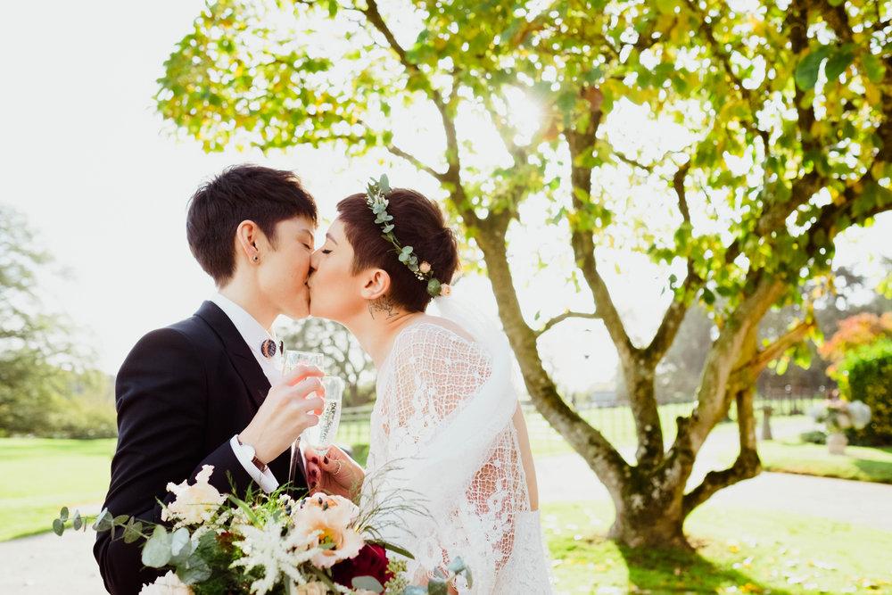 Tamsin-Bespoke-Lace-Veil-Made-To-Measure-Wedding-Susanna-Greening-Derbyshire-Matlock-4