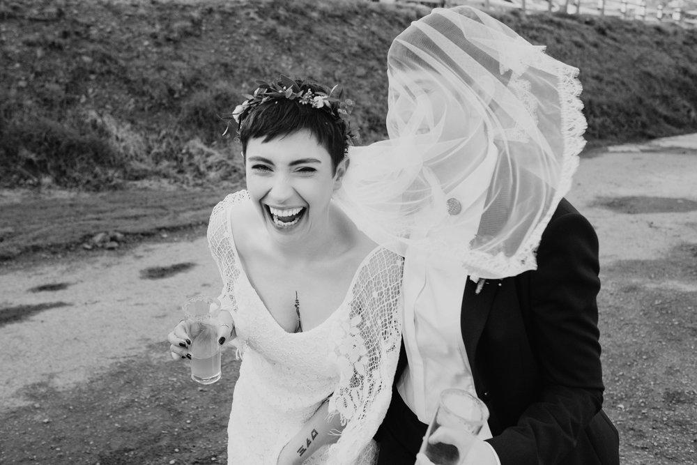 Tamsin-Bespoke-Lace-Veil-Made-To-Measure-Wedding-Susanna-Greening-Derbyshire-Matlock-5