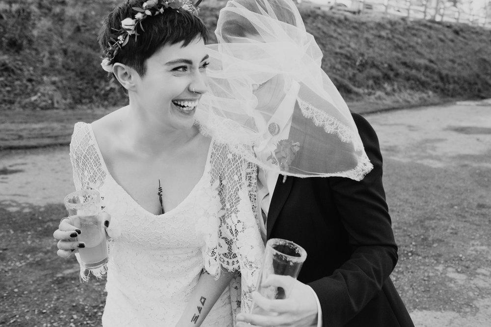 Tamsin-Bespoke-Lace-Veil-Made-To-Measure-Wedding-Susanna-Greening-Derbyshire-Matlock-6