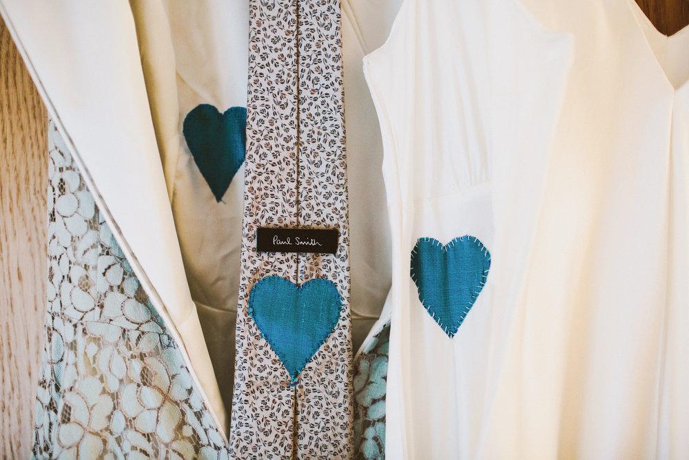 Jo-Peak-District-Autumn-Wedding-Bespoke-Vintage-Bias-Wedding-Gown-Lace-Jacket-Susanna-Greening-Matlock-21