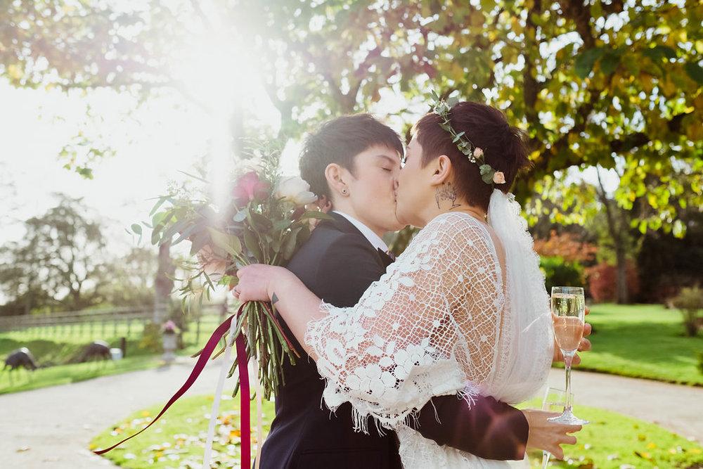 Tamsin-Bespoke-Lace-Veil-Made-To-Measure-Wedding-Susanna-Greening-Derbyshire-Matlock-7
