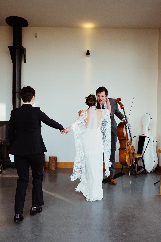 Tamsin-Bespoke-Lace-Veil-Made-To-Measure-Wedding-Susanna-Greening-Derbyshire-Matlock-8