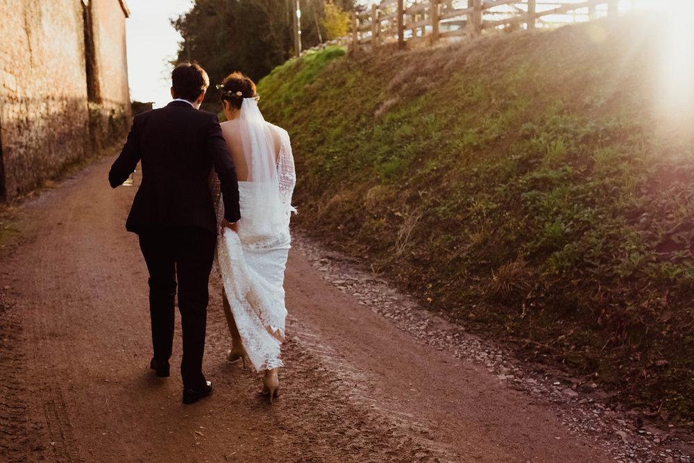 Tamsin-Bespoke-Lace-Veil-Made-To-Measure-Wedding-Susanna-Greening-Derbyshire-Matlock-9