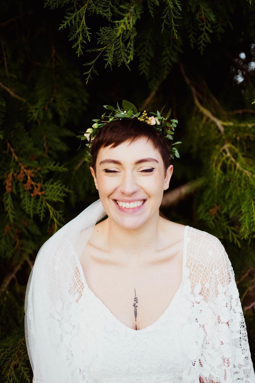 Tamsin-Bespoke-Lace-Veil-Made-To-Measure-Wedding-Susanna-Greening-Derbyshire-Matlock-10