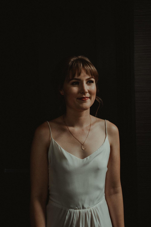 Leanne-London-Bespoke-Backless-Slip-Susanna-Greening-Designs-Matlock-Derbyshire-Wedding-Dress-2