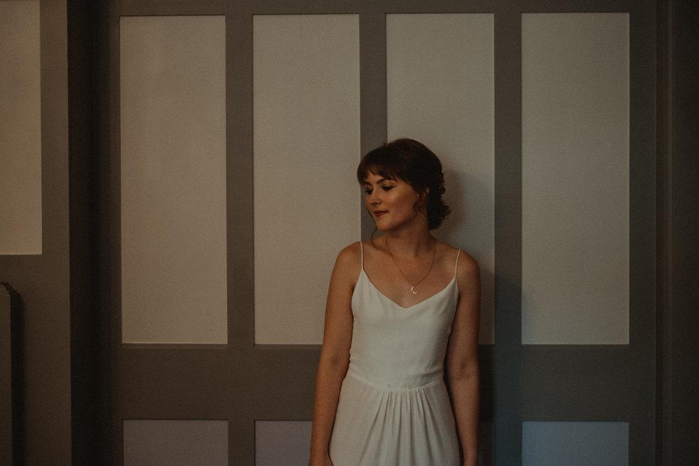 Leanne-London-Bespoke-Backless-Slip-Susanna-Greening-Designs-Matlock-Derbyshire-Wedding-Dress-5