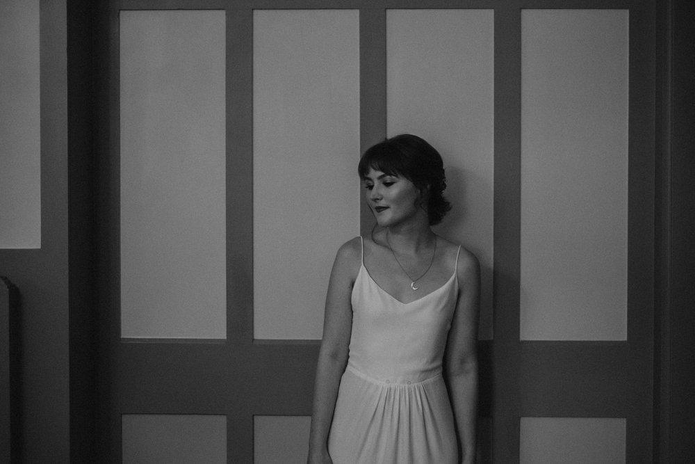 Leanne-London-Bespoke-Backless-Slip-Susanna-Greening-Designs-Matlock-Derbyshire-Wedding-Dress-6