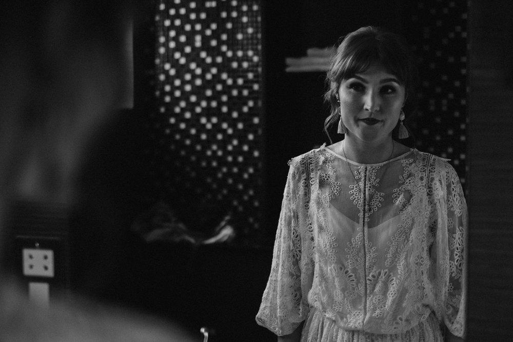 Leanne-London-Bespoke-Backless-Slip-Susanna-Greening-Designs-Matlock-Derbyshire-Wedding-Dress-8