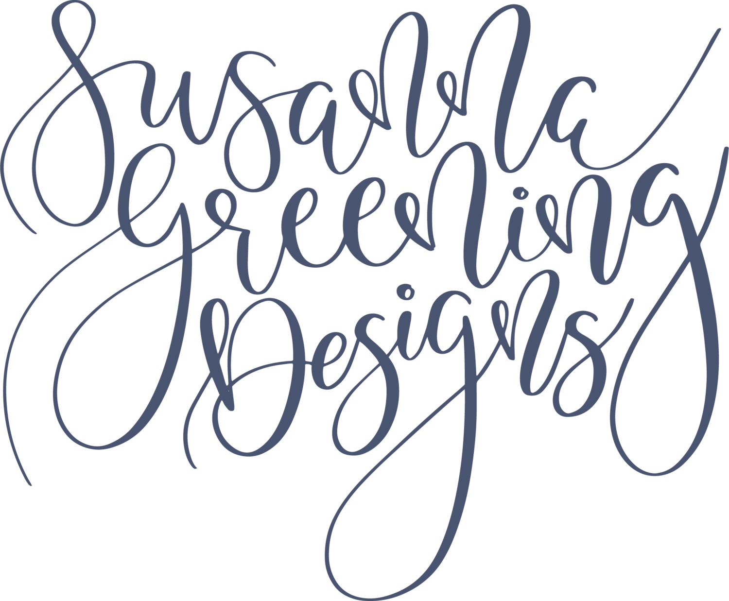 Susanna Greening Designs | Made to Measure Bridal Wear | Bespoke Wedding Dresses | Matlock Derbyshire