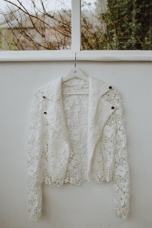 Katt-Scotland-Comrie-Crieff-Bias-Crepe-Wedding-Gown-Lace-Bridal-Biker-Jacket-Bespoke-Susanna-Greening-Derbyshire-3