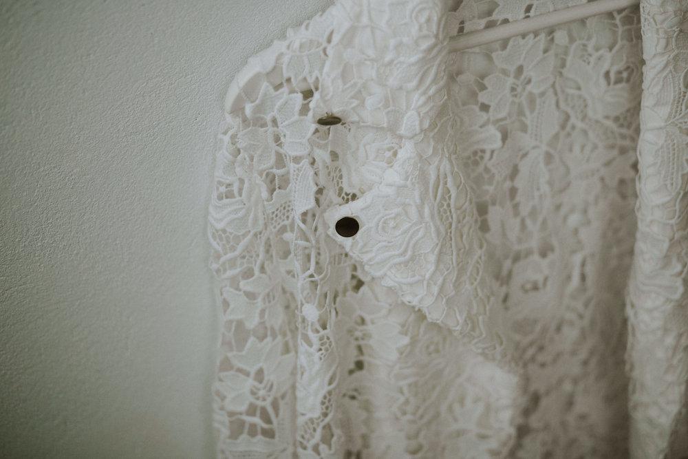 Katt-Scotland-Comrie-Crieff-Bias-Crepe-Wedding-Gown-Lace-Bridal-Biker-Jacket-Bespoke-Susanna-Greening-Derbyshire-4