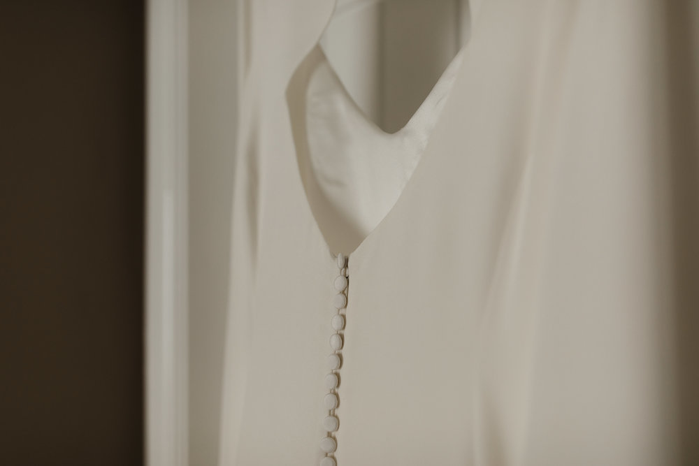 Lauren-Peak-District-Bespoke-Wedding-Gown-Petal-Veil-Train-Long-Sleeve-Susanna-Greening-Designs-Matlock-Derbyshire-12