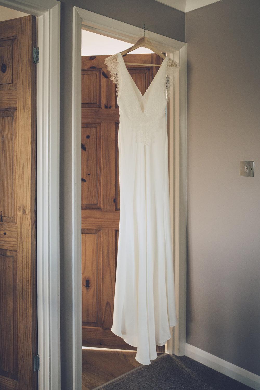 Sarah-Susanna-Greening-Bias-Vintage-Lace-Wedding-Dress-Bespoke-Matlock-Derbyshire-1