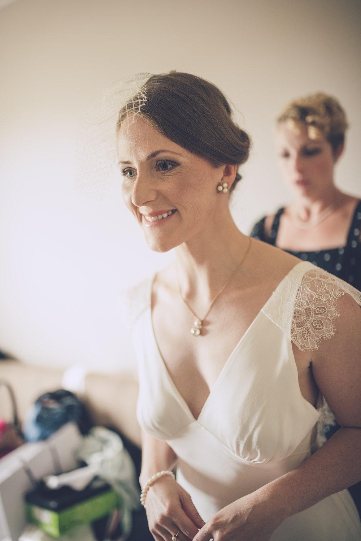 Sarah-Susanna-Greening-Bias-Vintage-Lace-Wedding-Dress-Bespoke-Matlock-Derbyshire-4