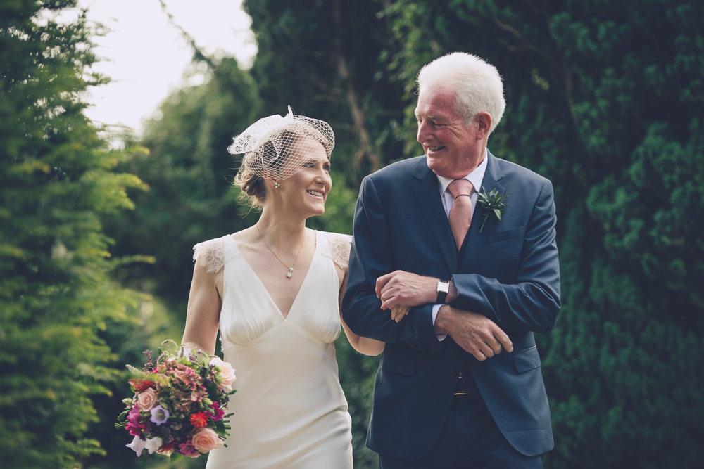 Sarah-Susanna-Greening-Bias-Vintage-Lace-Wedding-Dress-Bespoke-Matlock-Derbyshire-8