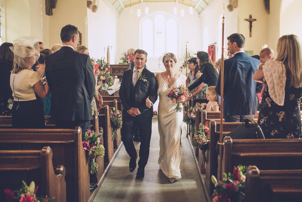 Sarah-Susanna-Greening-Bias-Vintage-Lace-Wedding-Dress-Bespoke-Matlock-Derbyshire-12