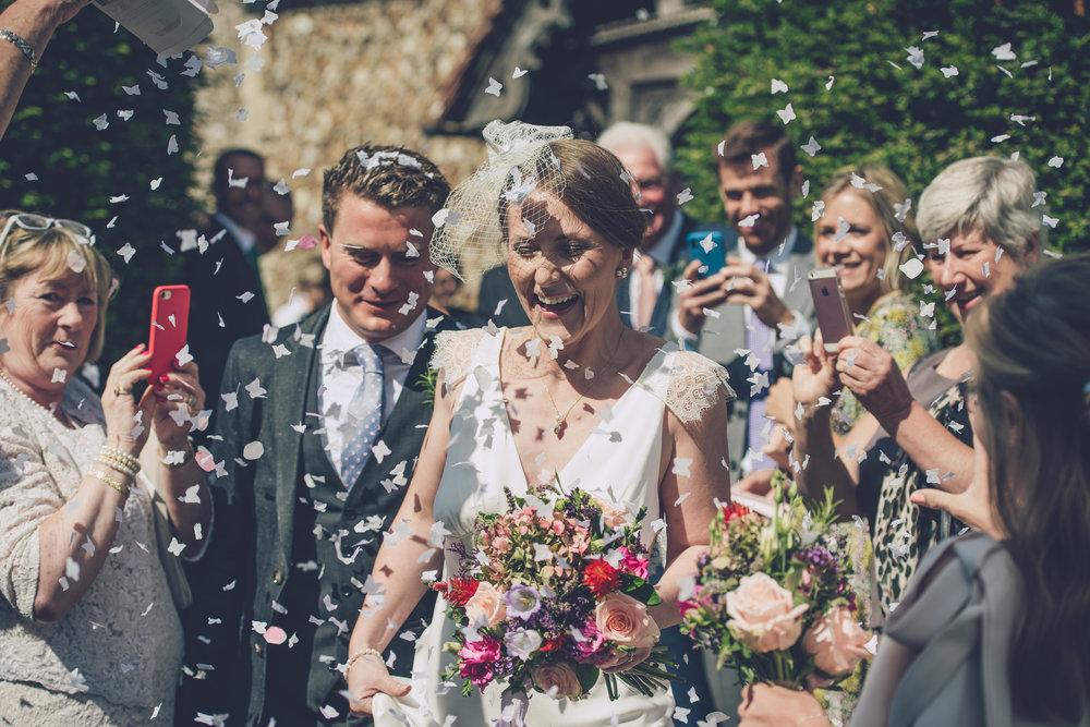 Sarah-Susanna-Greening-Bias-Vintage-Lace-Wedding-Dress-Bespoke-Matlock-Derbyshire-13
