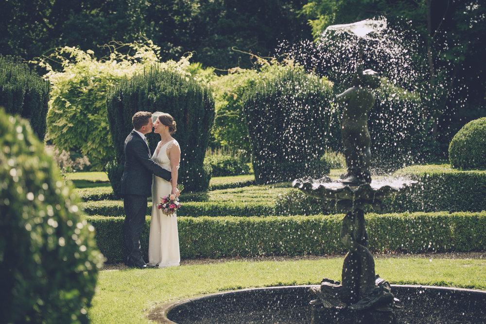 Sarah-Susanna-Greening-Bias-Vintage-Lace-Wedding-Dress-Bespoke-Matlock-Derbyshire-15