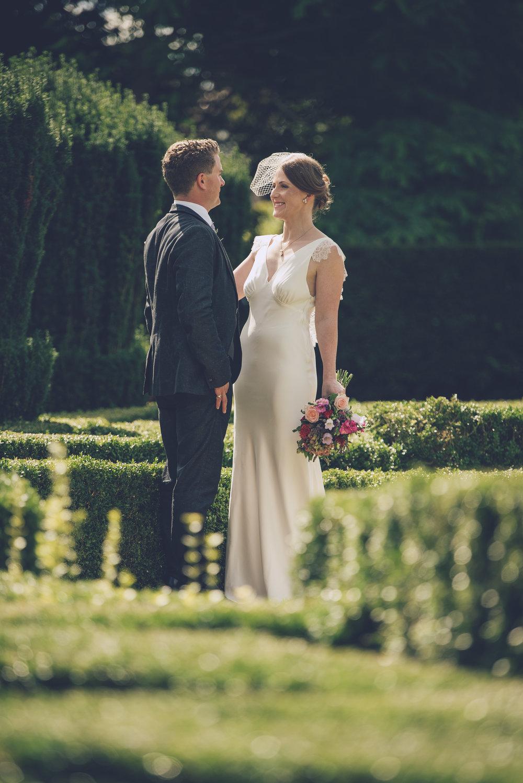 Sarah-Susanna-Greening-Bias-Vintage-Lace-Wedding-Dress-Bespoke-Matlock-Derbyshire-16
