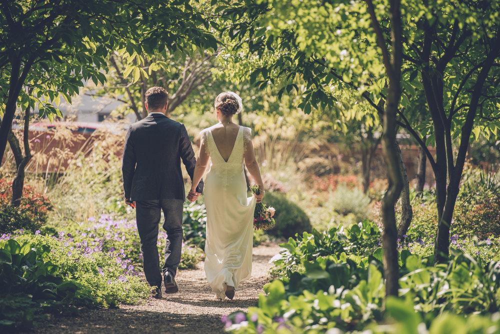 Sarah-Susanna-Greening-Bias-Vintage-Lace-Wedding-Dress-Bespoke-Matlock-Derbyshire-18
