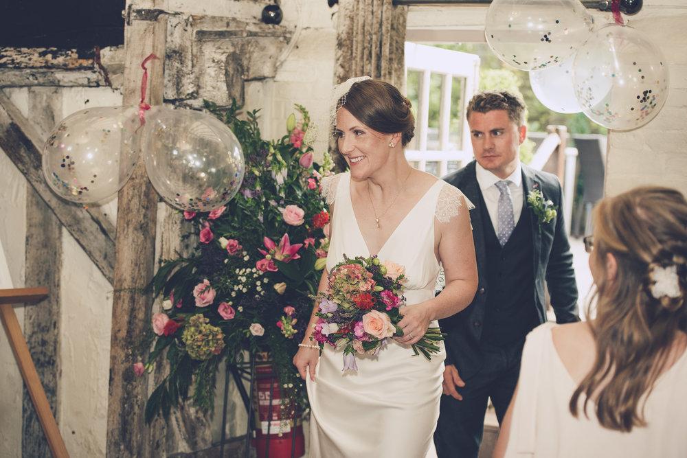 Sarah-Susanna-Greening-Bias-Vintage-Lace-Wedding-Dress-Bespoke-Matlock-Derbyshire-19