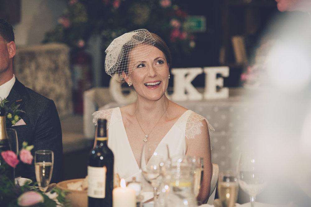 Sarah-Susanna-Greening-Bias-Vintage-Lace-Wedding-Dress-Bespoke-Matlock-Derbyshire-20