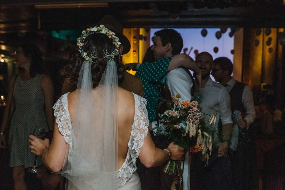 Katy-Bespoke-Veil-Sheffield-Wedding-Wes-Anderson-Susanna-Greening-Derbyshire-16