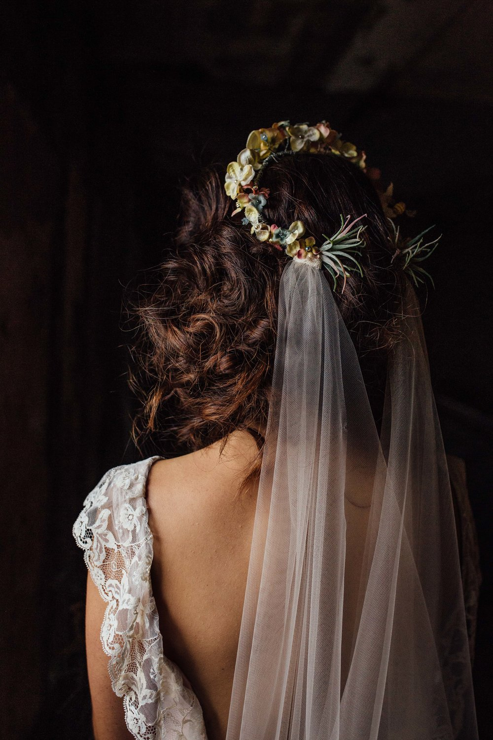 Katy-Bespoke-Veil-Sheffield-Wedding-Wes-Anderson-Susanna-Greening-Derbyshire-25