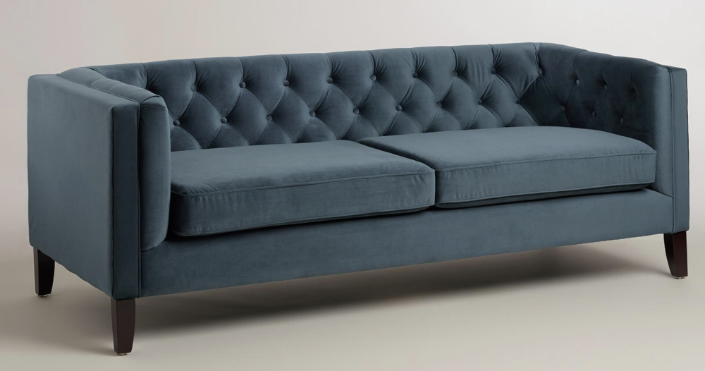 sofa_midnight.png