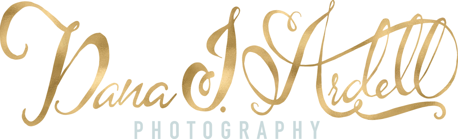 Dana J. Ardell Photography - Budapest Photographer