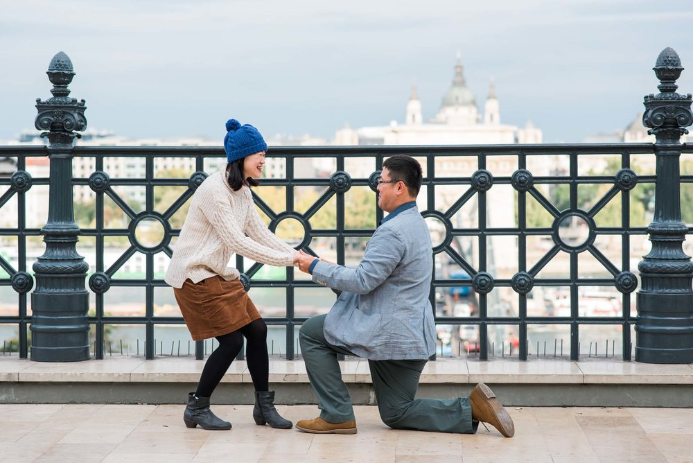 Budapest-proposal-photographer