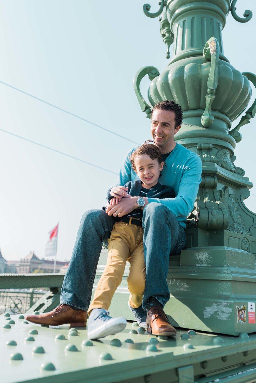 Budapest-family-photographer