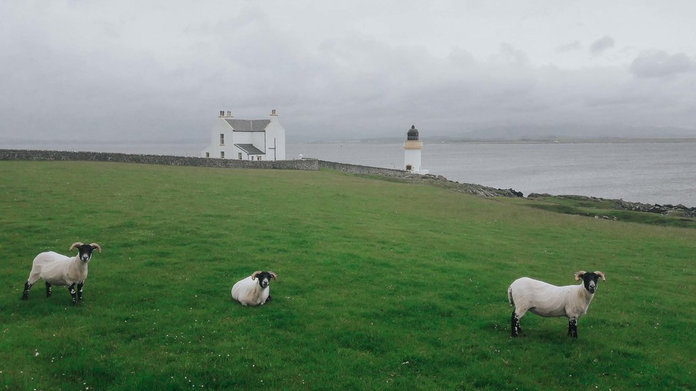 Islay-Scotland-travel-guide