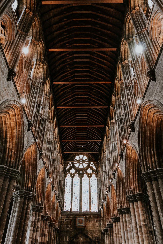 Glasgow-Scotland-travel-guide