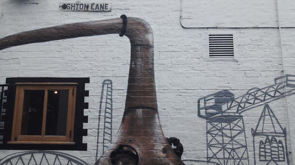 Glasgow-Ashton-Lane-Ubiquitous-Chip