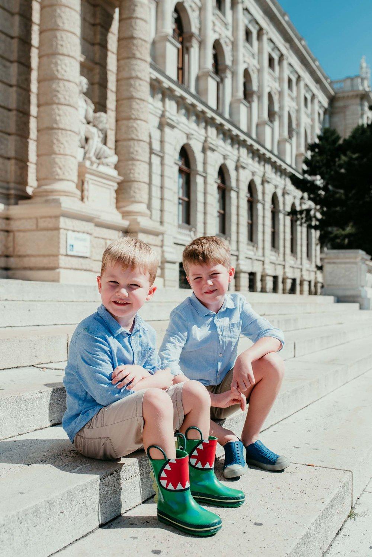 Vienna-family-portrait-photographer