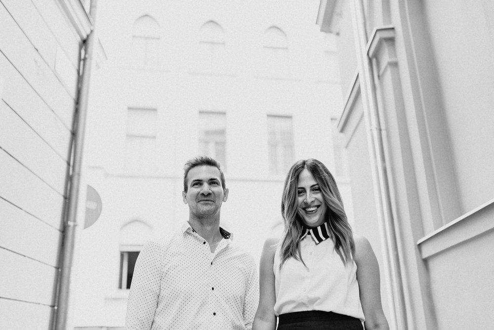 Budapest portrait photographer, brand and marketing photography for creative entrepreneurs