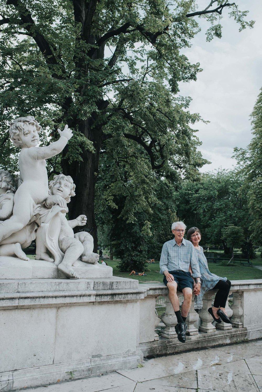 Vienna portrait photographer
