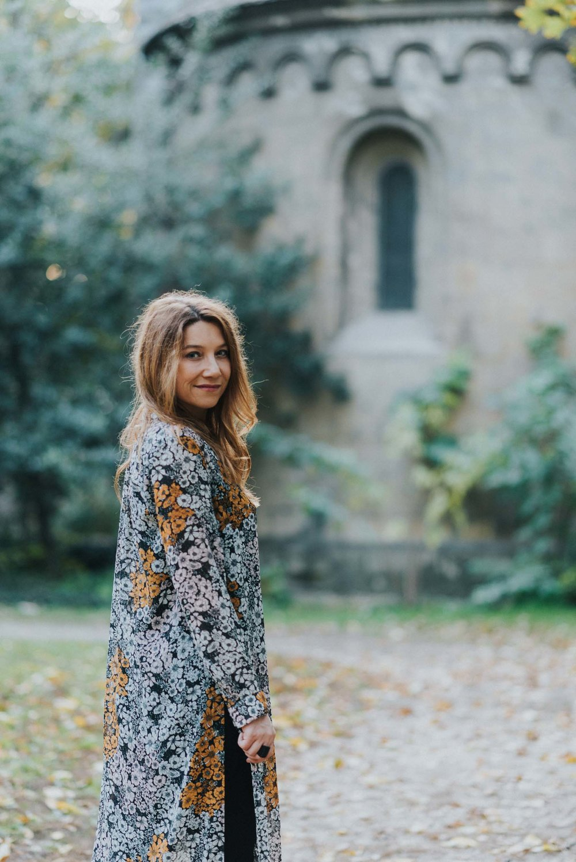 Budapest-portrait-photographer