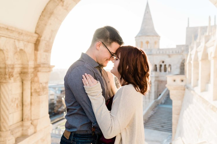 Budapest+engagement+photography (2).jpeg
