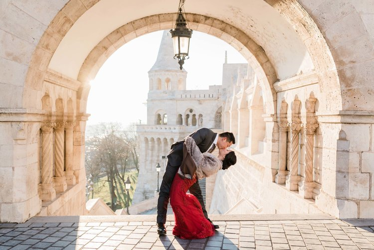 Budapest+engagement+photographer (6).jpeg