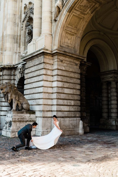 Budapest+engagement+photographer (9).jpeg