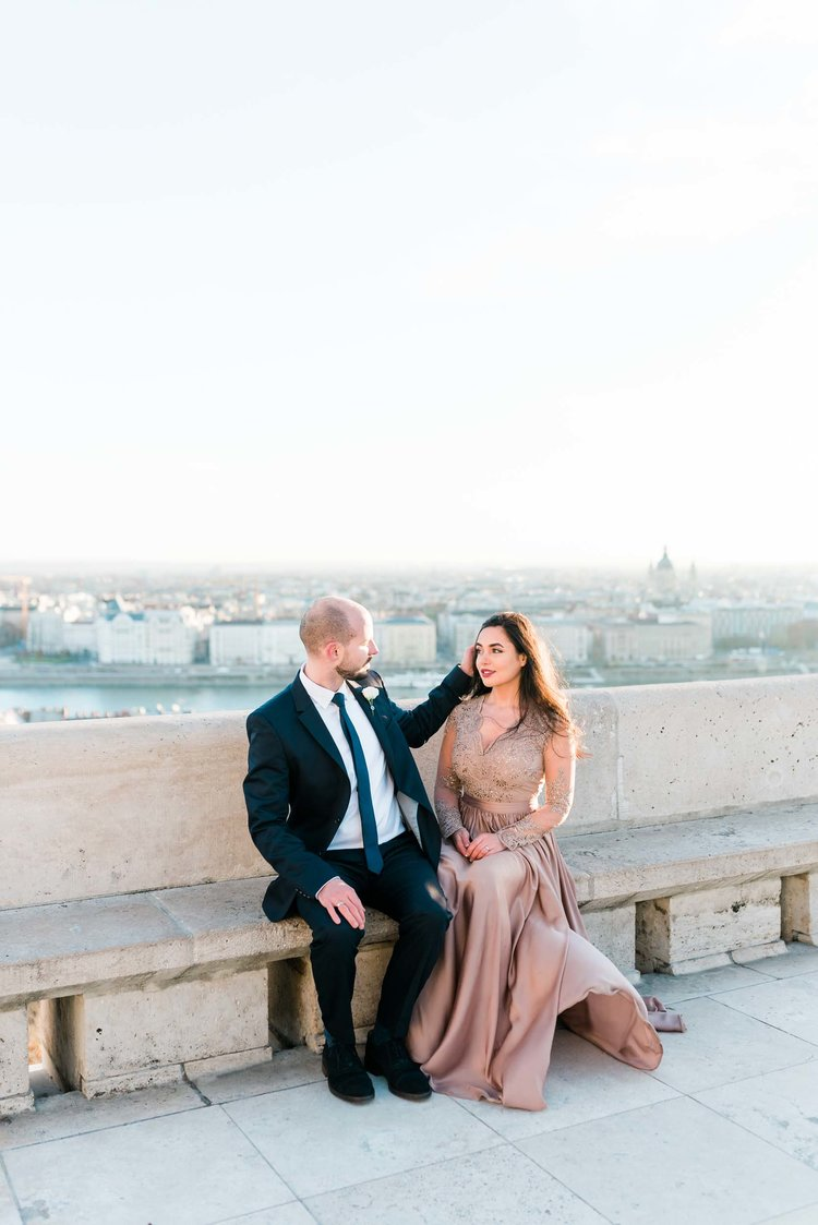Budapest+engagement+photographer (2).jpeg