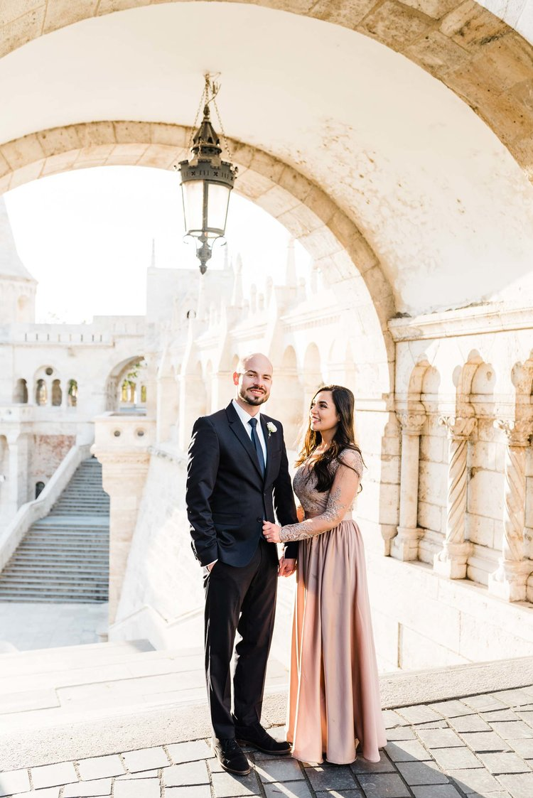 Budapest+engagement+photographer (3).jpeg
