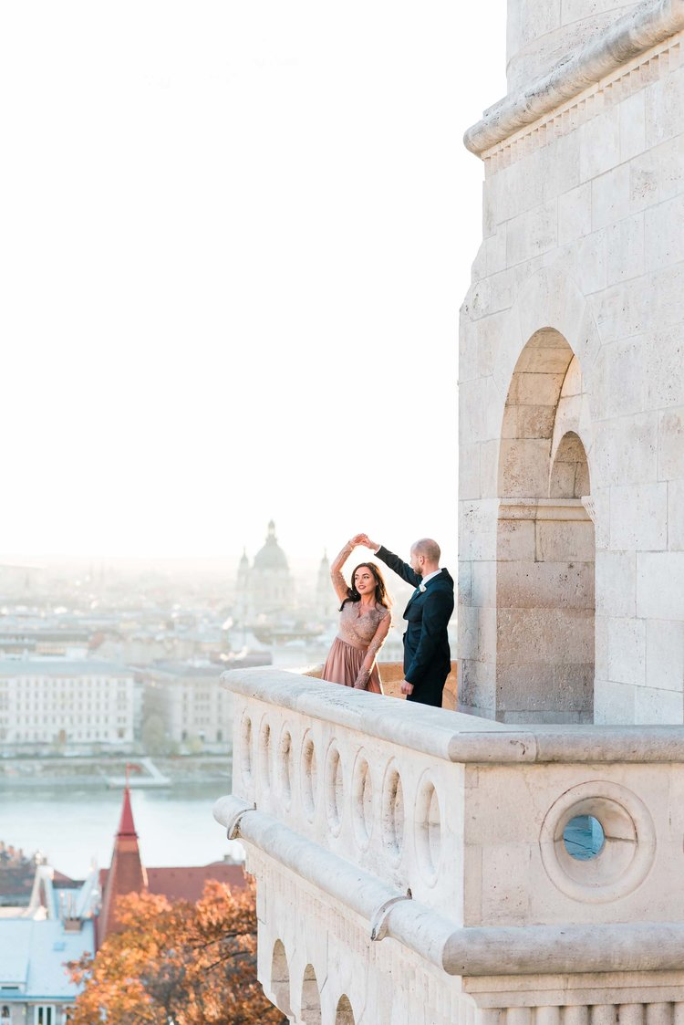 Budapest+engagement+photographer.jpeg